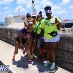 BHW Parade of Bands June 2015 bermuda (10)