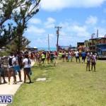 BHW Parade of Bands June 2015 bermuda (11)