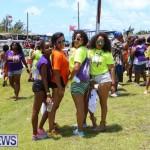 BHW Parade of Bands June 2015 bermuda (13)