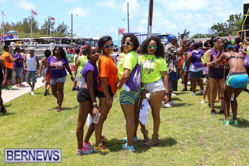 BHW-Parade-of-Bands-June-2015-bermuda-13