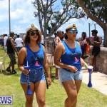 BHW Parade of Bands June 2015 bermuda (15)