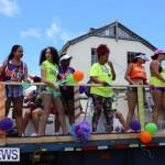 BHW Parade of Bands June 2015 bermuda (17)
