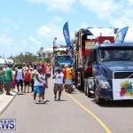 BHW Parade of Bands June 2015 bermuda (19)