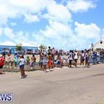 BHW Parade of Bands June 2015 bermuda (21)