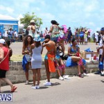 BHW Parade of Bands June 2015 bermuda (22)