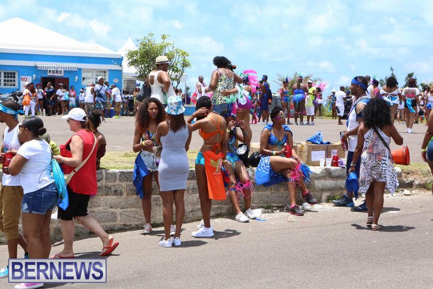 BHW-Parade-of-Bands-June-2015-bermuda-22