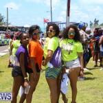 BHW Parade of Bands June 2015 bermuda (25)