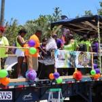 BHW Parade of Bands June 2015 bermuda (26)