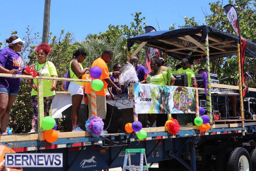 BHW-Parade-of-Bands-June-2015-bermuda-26