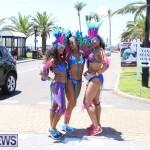 BHW Parade of Bands June 2015 bermuda (29)