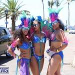 BHW Parade of Bands June 2015 bermuda (5)