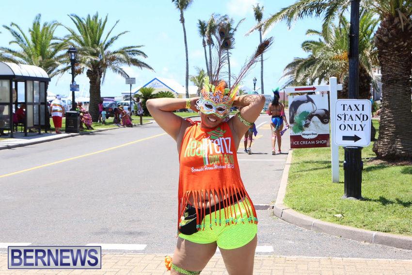 BHW-Parade-of-Bands-June-2015-bermuda-6