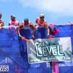 BHW Parade of Bands June 2015 bermuda (7)