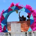 BHW Parade of Bands June 2015 bermuda (8)