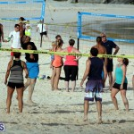 Beach Volleyball June 17 2015 (1)