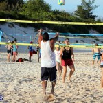 Beach Volleyball June 17 2015 (11)