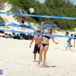 Beach Volleyball June 17 2015 (14)