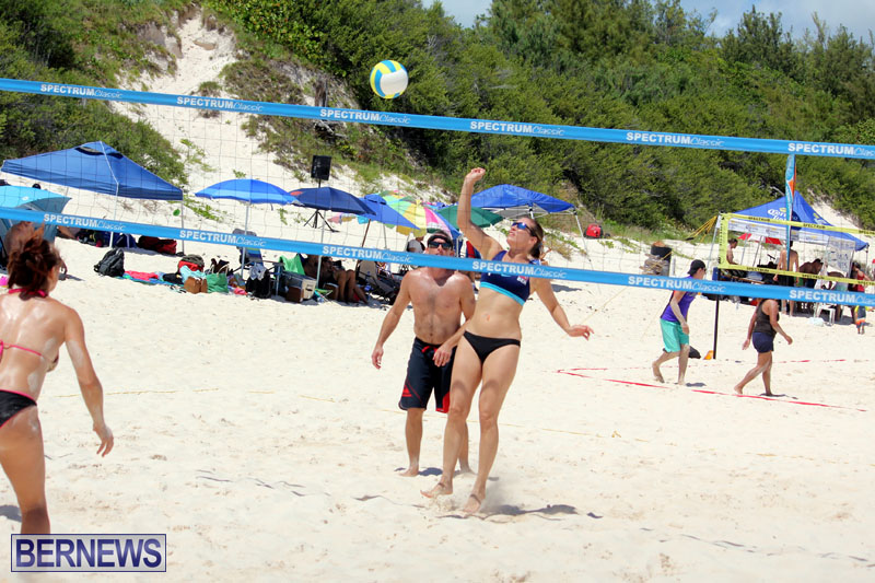Beach-Volleyball-June-17-2015-14