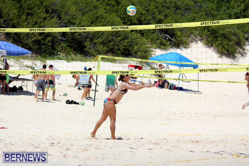Beach-Volleyball-June-17-2015-17