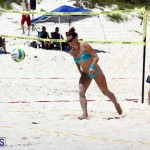 Beach Volleyball June 17 2015 (18)