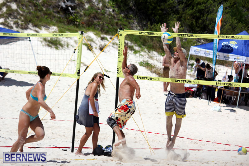 Beach-Volleyball-June-17-2015-19