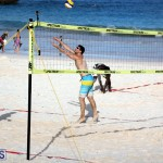 Beach Volleyball June 17 2015 (2)