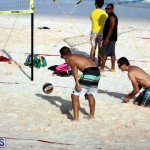 Beach Volleyball June 17 2015 (3)