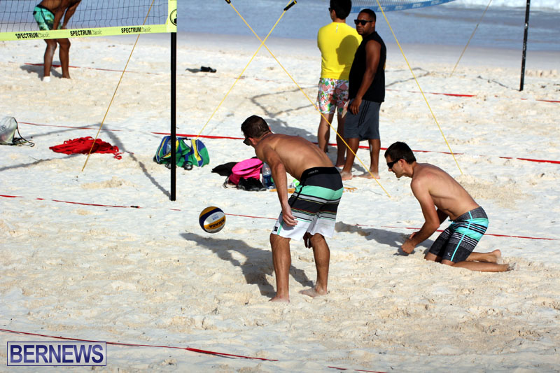 Beach-Volleyball-June-17-2015-3