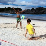 Beach Volleyball June 17 2015 (6)