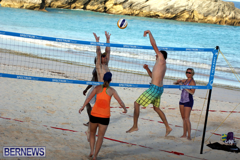 Beach-Volleyball-June-17-2015-7