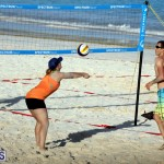 Beach Volleyball June 17 2015 (9)