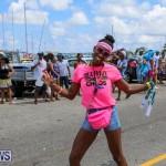 Bermuda Heroes Weekend Parade of Bands, June 13 2015-100