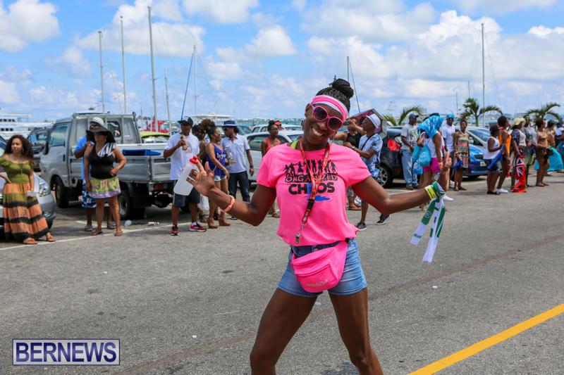 Bermuda-Heroes-Weekend-Parade-of-Bands-June-13-2015-100