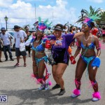 Bermuda Heroes Weekend Parade of Bands, June 13 2015-101