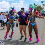 Bermuda Heroes Weekend Parade of Bands, June 13 2015-102