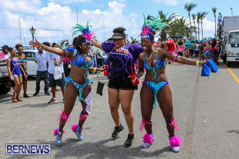 Bermuda-Heroes-Weekend-Parade-of-Bands-June-13-2015-102