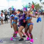 Bermuda Heroes Weekend Parade of Bands, June 13 2015-103