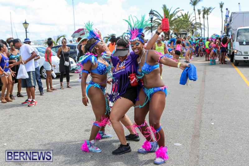 Bermuda-Heroes-Weekend-Parade-of-Bands-June-13-2015-103