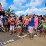 Bermuda Heroes Weekend Parade of Bands, June 13 2015-104