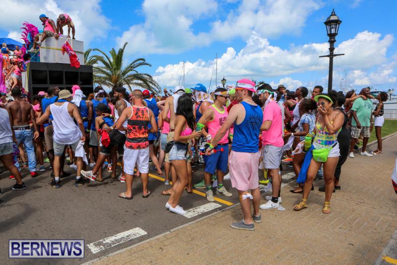 Bermuda-Heroes-Weekend-Parade-of-Bands-June-13-2015-104