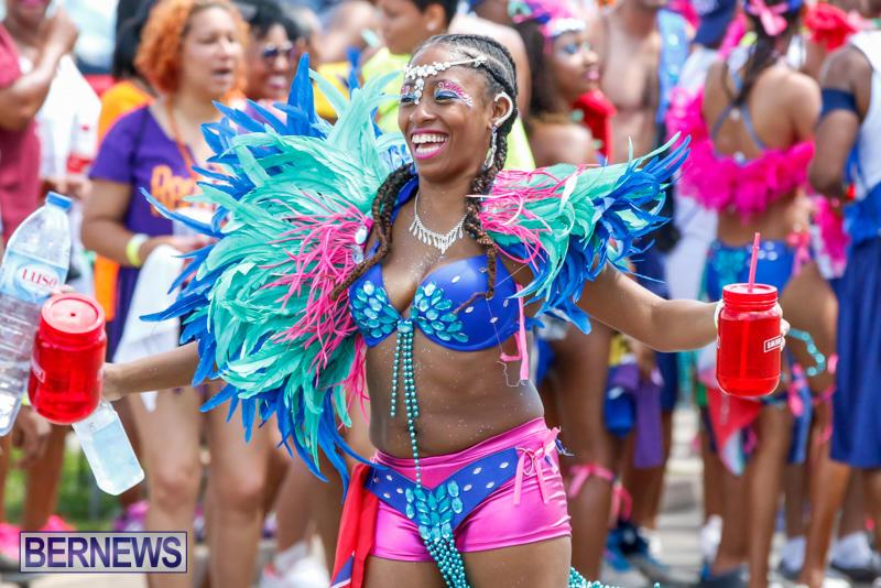 Bermuda-Heroes-Weekend-Parade-of-Bands-June-13-2015-107