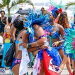 Bermuda Heroes Weekend Parade of Bands, June 13 2015-108