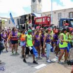 Bermuda Heroes Weekend Parade of Bands, June 13 2015-11