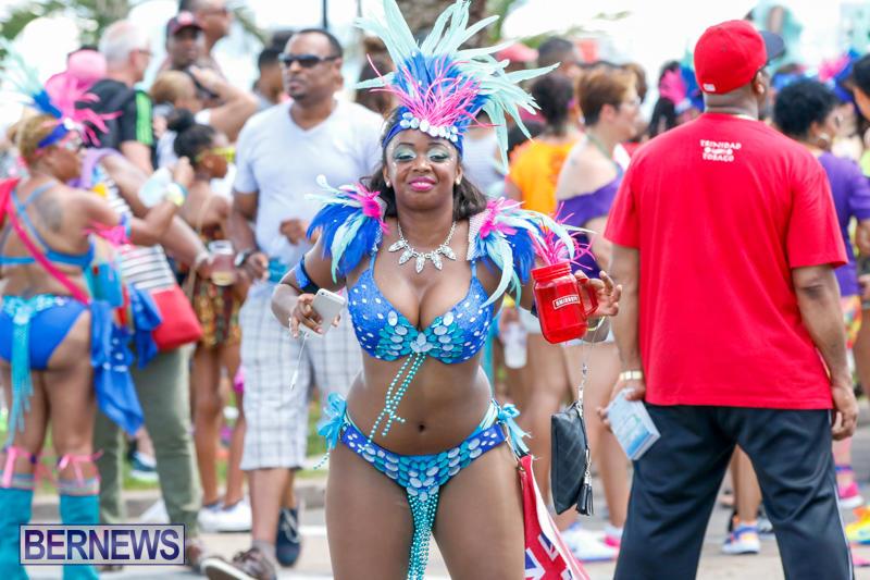 Bermuda-Heroes-Weekend-Parade-of-Bands-June-13-2015-112