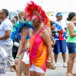 Bermuda Heroes Weekend Parade of Bands, June 13 2015-113