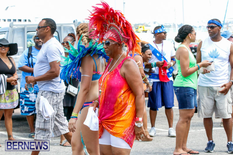 Bermuda-Heroes-Weekend-Parade-of-Bands-June-13-2015-113