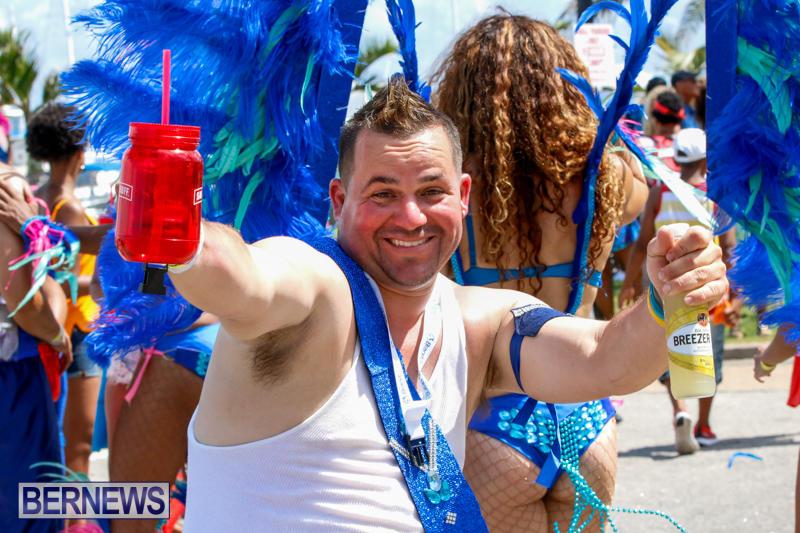 Bermuda-Heroes-Weekend-Parade-of-Bands-June-13-2015-115