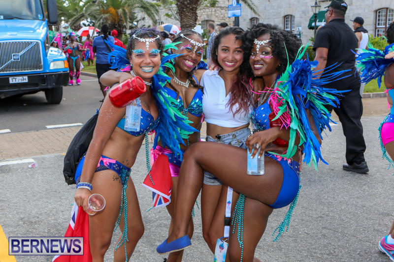 Bermuda-Heroes-Weekend-Parade-of-Bands-June-13-2015-116