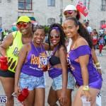 Bermuda Heroes Weekend Parade of Bands, June 13 2015-118