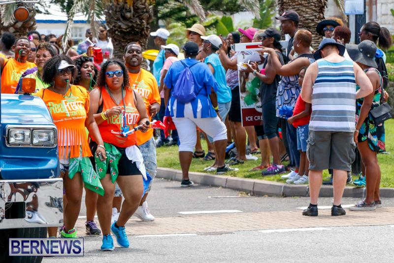 Bermuda-Heroes-Weekend-Parade-of-Bands-June-13-2015-12